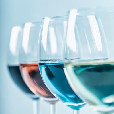 _lycland_gastronomia_vino_1