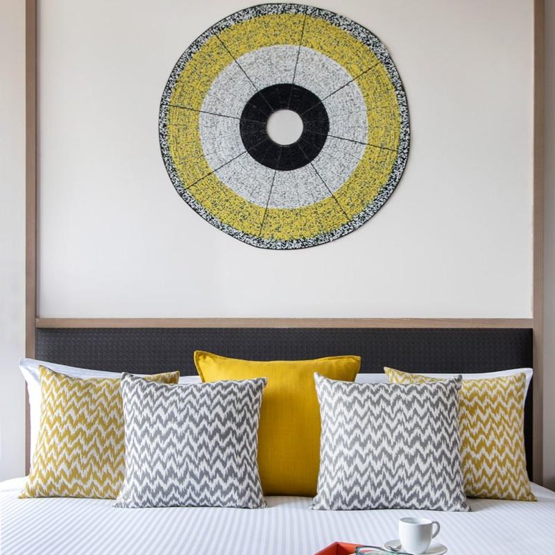 _lycland_hotel_tanzania_melia_8